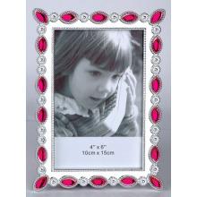 4x6inch Baby Kunststoff Bilderrahmen für Förderung