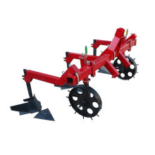 2021 New Farm Cultivator Tractor Agricultural Cultivator for Sale