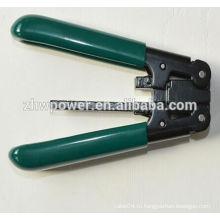Резиновая изолированная зачистка проводов, стриппер для медной проволоки, стриппер для зачистки проводов с лучшей ценой