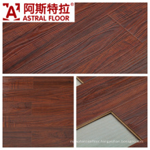 High Quality Laminated Wood Flooring Factory Direct