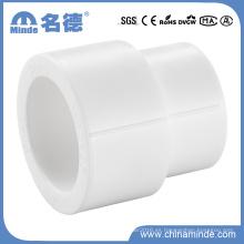 PPR Reductor para Materiales de Construcción