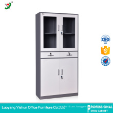 File Storage Cabinet Steel File Cabinet Price With 2 Drawer