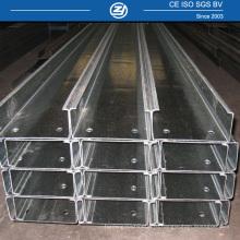 1,5-3,0 мм Толщина металла C Пурлин Цены