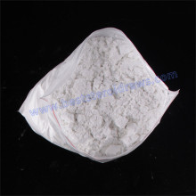 Nandrolon Phenylpropiona Steroid Pulver Lieferanten