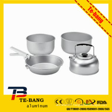 kitchen accessory of aluminum products