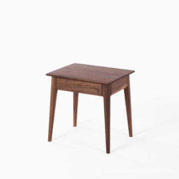 "FAS Καρυδιά ""BONGRACE"" NIGHTSTANDS"