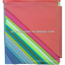 100%Nylon Woven Fabric for Skinsuits 2014