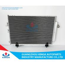 Condensador automático para peças de resfriamento OEM 88460-42090 RAV4 / Aca21 01