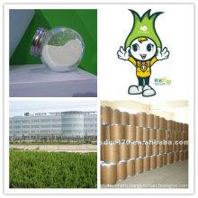 Fungicide Difenoconazole 95%TC,25%EC