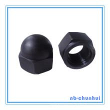 Quartering Hammer Nut/ Hex Nut-Sb 50 (M36) , Sb 50 (M39)