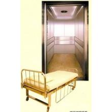 Srh Grb 3000kg Assenseur Hospital Bed Elevator