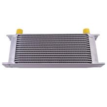 Масляный радиатор двигателя трансмиссии трактора OEM