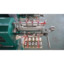 Cylinder Type Jahit Thread Bobbin Winder