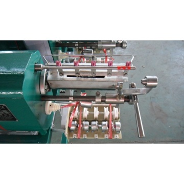 Cylinder Loại Sewing Thread Bobbin Winder