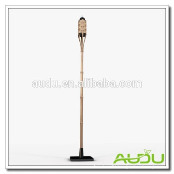 Audu Candle Power Cheap Outdoor Candle Bamboo Torch