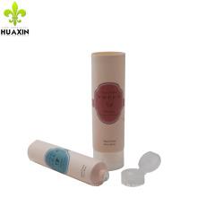 hôtel shampooing crème à la main emballage tubes petit emballage de shampooing
