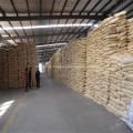 Suspension polyvinyl chloride PVC Resin SG5