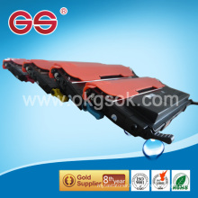 Refilling and Remanufacturing of Color Toner Cartridges 409S for SAMSUNG 3175