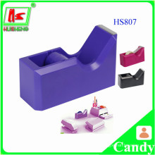 distribution of products novelty tape dispenser
