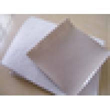 high quality 1.2mm 1.5mm 2mm hdpe geomembrane