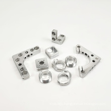 Custom Other Processing Services Machined Stainless Steel CNC Machining Mechanical Parts