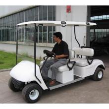Lieferanten von Golfwagen für Fahrzeuge