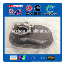 vehicle differential mechanism housing 2510ZHS01-411