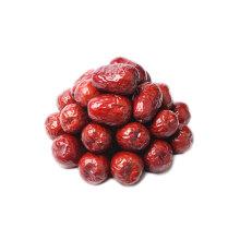 Dátiles rojos orgánicos Jujube Bulk