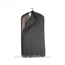 Herstellung von Kleidung Anzug Tasche