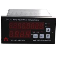 DKO Amperestundenzähler