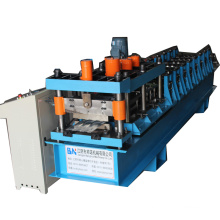 arch roof wall angle roll forming machine