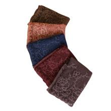 Stocked Premium Scarf New Shades Soft Cotton Viscose lace Hijab scarf Large Size