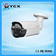 New 2016 AHD/TVI/CVI CVBS IP66 Waterproof hd 4 in 1 720p 1080p cctv ir camera