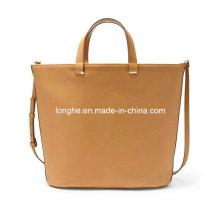 Elegante einfache Mode Damen Handtaschen (ZM173)