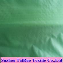 100% High-Quality Polyester Taffeta for Garments
