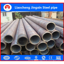 45# Carbon Seamless Steel Pipe in Hot Sale