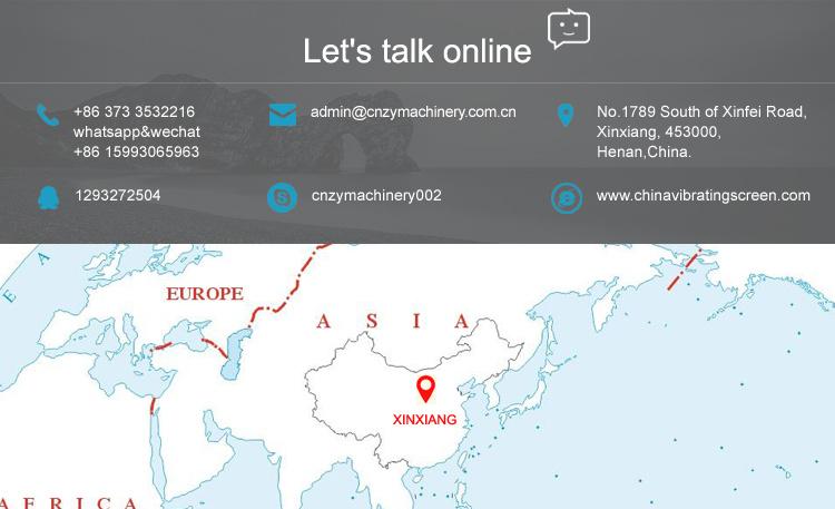 Contact Us Rachel Tu