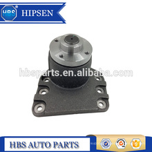 JCB 3CX and 4CX Spare Parts Fan Drive Housing Assy(OE:320/08550)