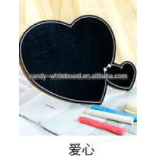 black light menu board min blackboard,kids black boards