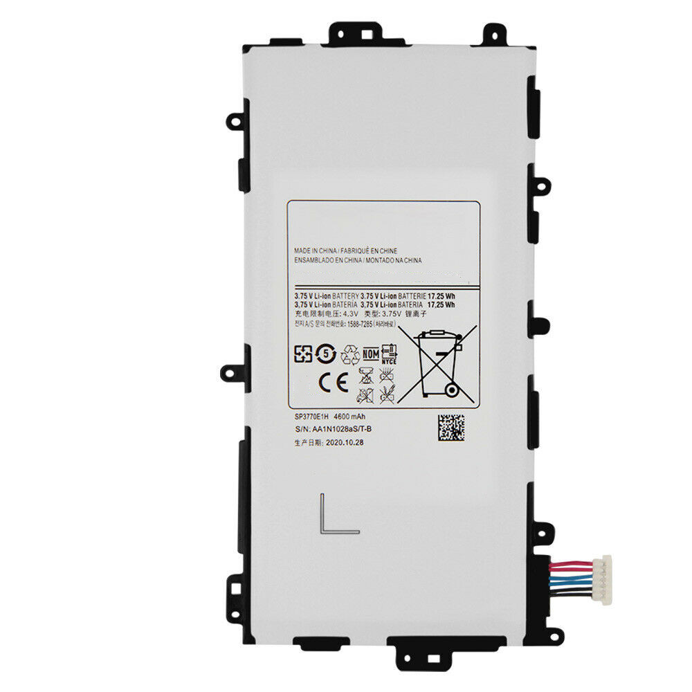 Samsung N5100 Battery