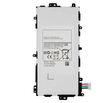 Batteria Samsung TAB Note 8.0 SP3770E1H N5100