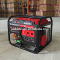 BISON (CHINA) 3kw Benzin-Generator