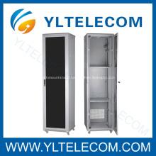 "Network Cabinet 19"" 18U to 45U 600*800mm"