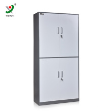 Competitive Price Stainless Steel Office File Storage Cabinet