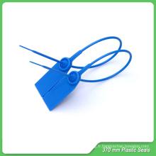 Sac sceau (JY-370), joint de godet, Lock en plastique
