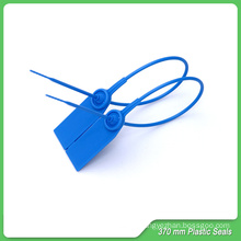 Bag Seal (JY-370) , Container Seal, Plastic Lock