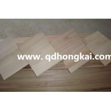 Taekwondo Breaking Board