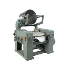 Three Roller Mill With Zirconia Ceramic Roller