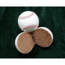 New Design Soft Eco-Friendly Professional Baseball