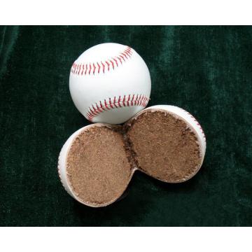 Nouveau baseball professionnel doux écologique